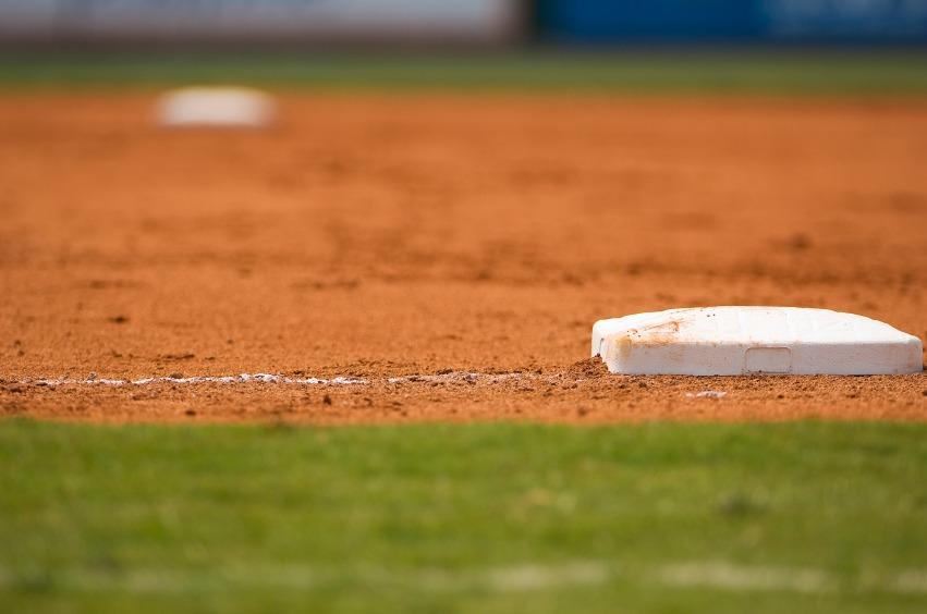 Softball – FXA Sports Kickball Field